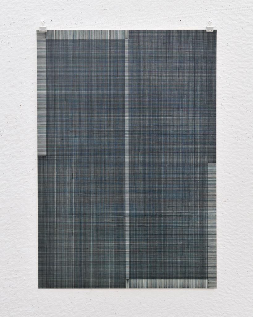 drawing-bluegrey-a02